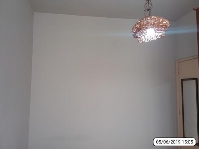 Excelente apartamento Tijuca - Foto 15
