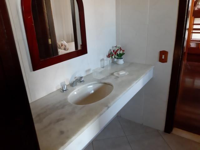 Geribá, 5 suites, vista mar - Foto 10