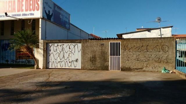 QSE 12 Taguatinga sul ao lado estação do metrô - Foto 2