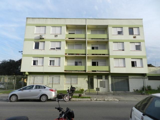 Apartamento 02 dormitorios - Central 303 - Foto 2