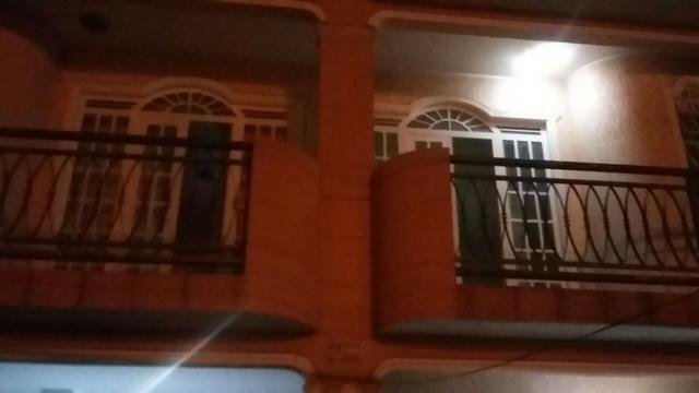 Casa no Guará 1 qd 12 5 quartos - Foto 19
