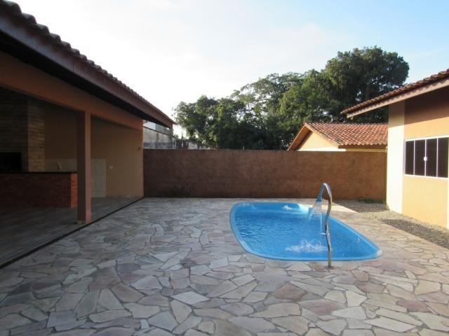 Excelente casa no centro de Itapoá! - Foto 12