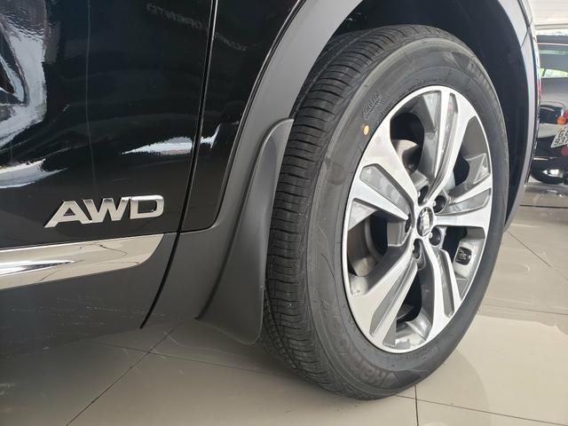 Kia Sorento V6 AWD - Foto 2