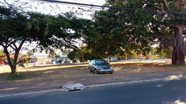 QSE 12 Taguatinga sul ao lado estação do metrô - Foto 5