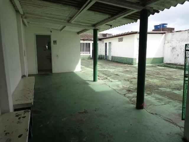 Imóvel Comercial à Venda nos Mares - Cidade Baixa ( 752612 ) - Foto 14