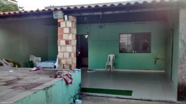 Colonia agricola Sucupira ch 19 - Foto 18
