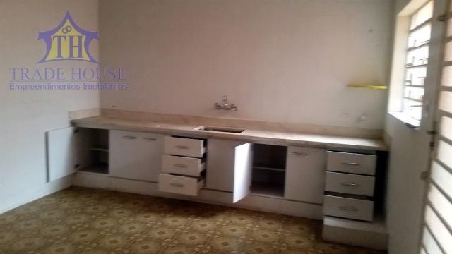 Escritório à venda com 0 dormitórios em Ipiranga, São paulo cod:26318 - Foto 6