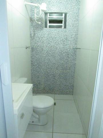 Aluguel - Casa com Piscina no Bairro Residencial Coxipó - Foto 12