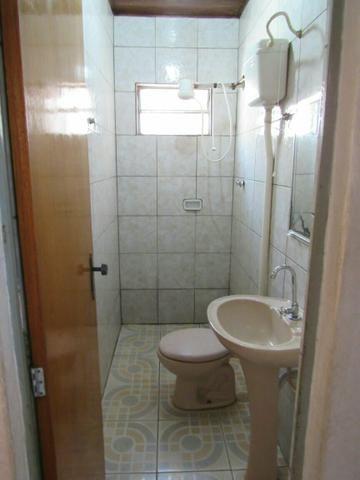 Aluguel - Casa com Piscina no Bairro Residencial Coxipó - Foto 9