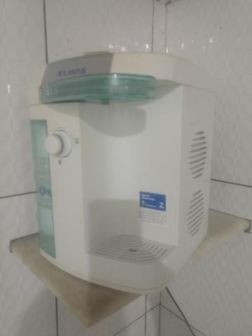 Purificador de água gelada - Foto 2