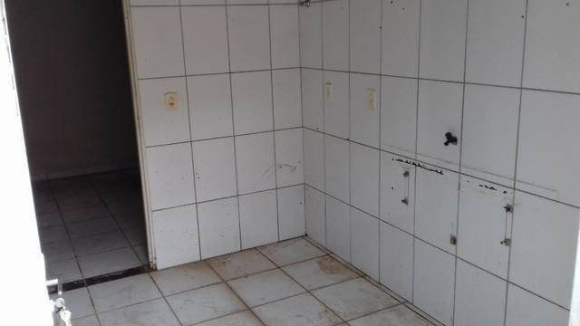 Troca casa por apartamento (ágio) - Foto 7