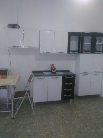 Casa em nova iguaçu - Foto 5