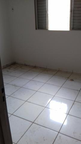 Troca casa por apartamento (ágio) - Foto 3