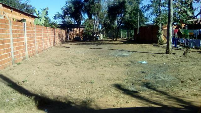 Vende se terreno no Jardim das oliveiras próximo ao cajueiro - Foto 3