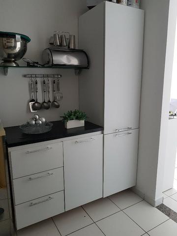 Cozinha Móvel Planejada - Foto 3