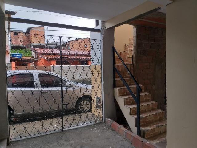 Grande Oportunidade! casa à Venda em Arembepe Ãrea 228.62 m² - Foto 2