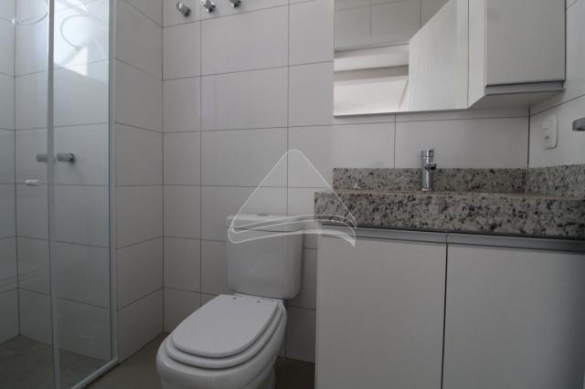 Apartamento para alugar com 1 dormitórios em Leonardo ilha, Passo fundo cod:13909