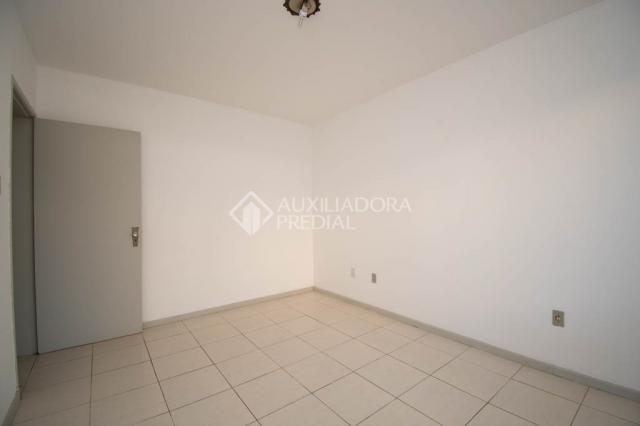Apartamento para alugar com 3 dormitórios em Cidade baixa, Porto alegre cod:307892 - Foto 18
