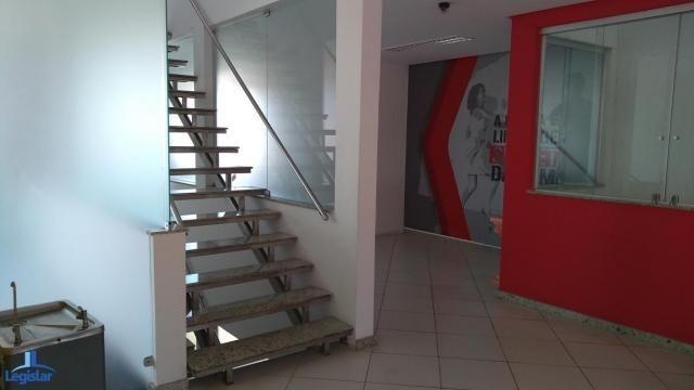 Escritório à venda em Salgado filho, Aracaju cod:8020_-_RUA_TEIXEIRA_DE_FREITAS_178 - Foto 9