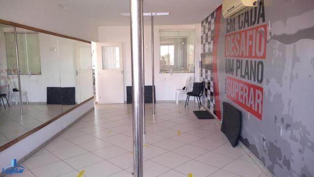 Escritório à venda em Salgado filho, Aracaju cod:8020_-_RUA_TEIXEIRA_DE_FREITAS_178 - Foto 8