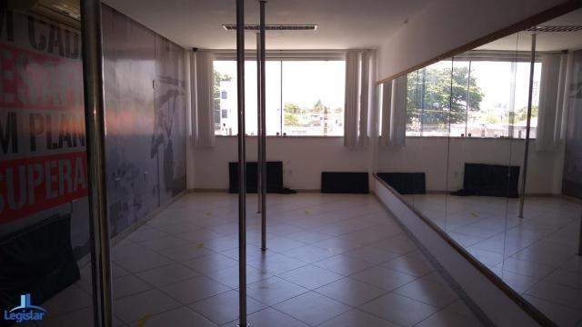 Escritório à venda em Salgado filho, Aracaju cod:8020_-_RUA_TEIXEIRA_DE_FREITAS_178 - Foto 17