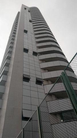 Apartamentos com desconto Impecável - agende sua vista // Venda - Foto 2