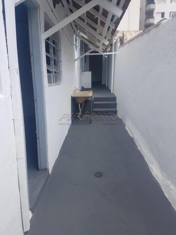 Casa para alugar com 2 dormitórios em Centro, Ribeirao preto cod:L5792 - Foto 18