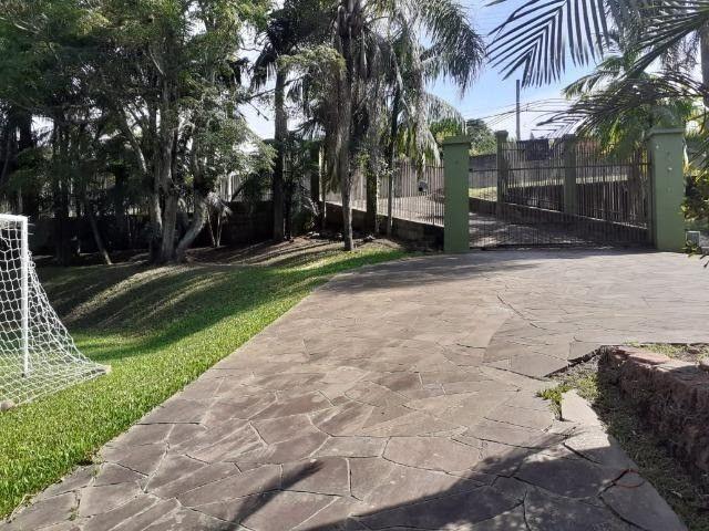 Velleda oferece espetacular sítio 3300 m² dentro de Viamão, ac troca - Foto 6