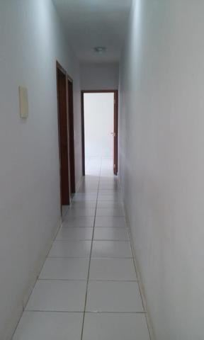 03 quartos com preço de 02 quartos - Na laje e com armários - - Foto 6