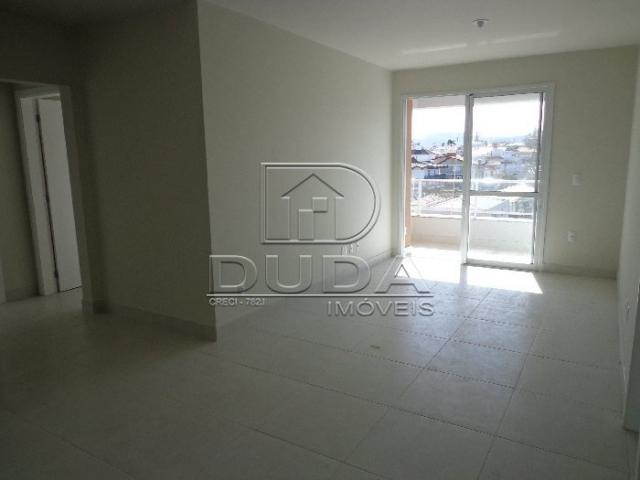 Apartamento à venda com 3 dormitórios em Itaguaçu, Florianópolis cod:26275