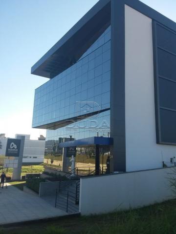 Escritório para alugar em Ceará, Criciúma cod:26304 - Foto 3