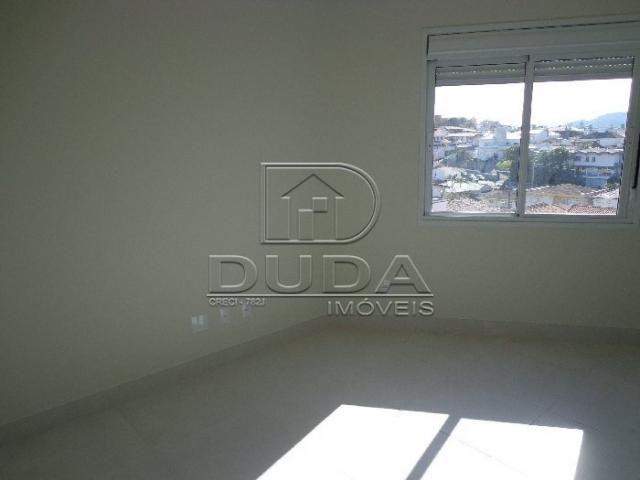 Apartamento à venda com 3 dormitórios em Itaguaçu, Florianópolis cod:26275 - Foto 8