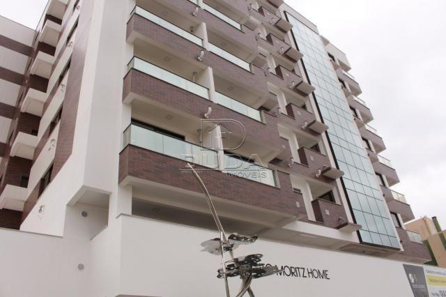 Loft à venda com 1 dormitórios em Coqueiros, Florianópolis cod:28542 - Foto 2