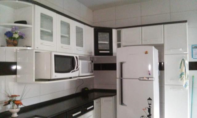 03 quartos com preço de 02 quartos - Na laje e com armários - - Foto 2