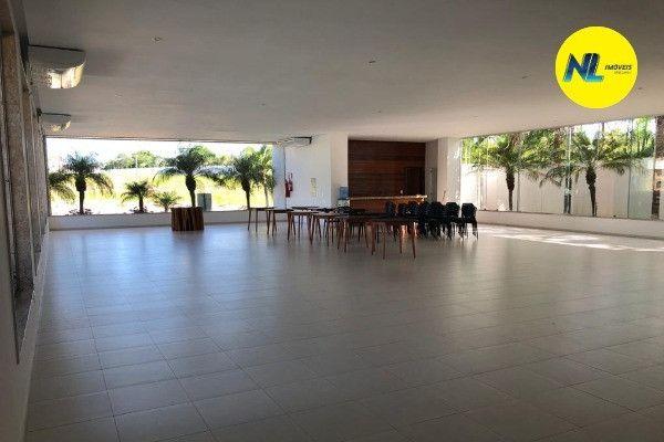 Buena Vista BR 101, Nova Parnamirim - Lote com 900m² - Foto 2