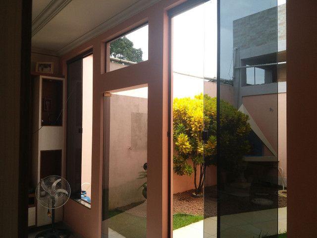 Casa no conj. Jamary - Foto 4