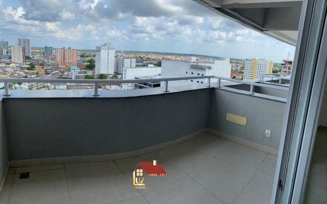 Geovanny Torres Vende: Loft de 38,35 M² - Agende sua visita - Foto 4