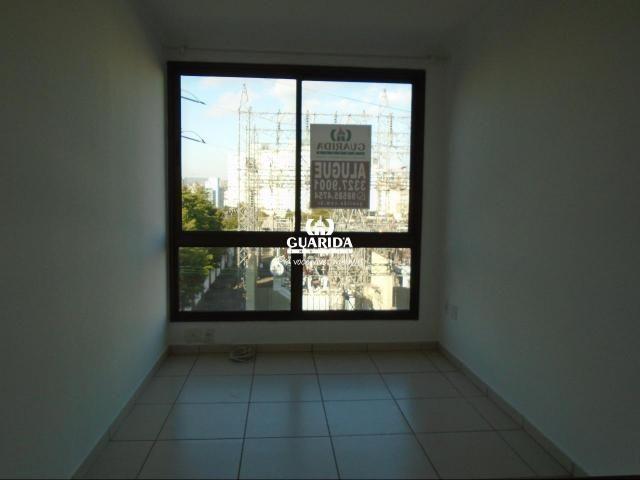 Apartamento para aluguel, 1 quarto, BELA VISTA - Porto Alegre/RS - Foto 3