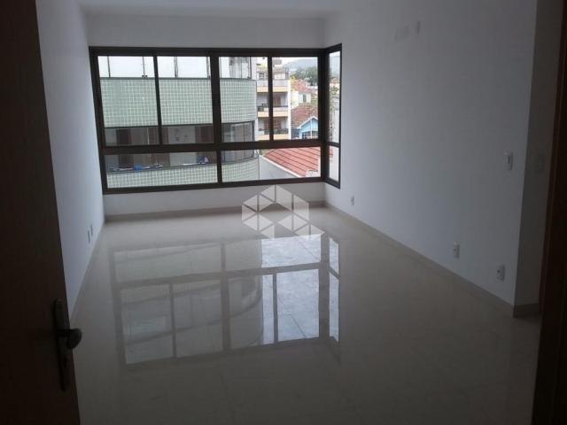 Apartamento à venda com 2 dormitórios em Partenon, Porto alegre cod:AP10177 - Foto 5