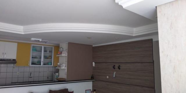 Apartamento à venda com 2 dormitórios cod:M22AP0756 - Foto 6