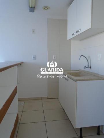 Apartamento para aluguel, 1 quarto, BELA VISTA - Porto Alegre/RS - Foto 6