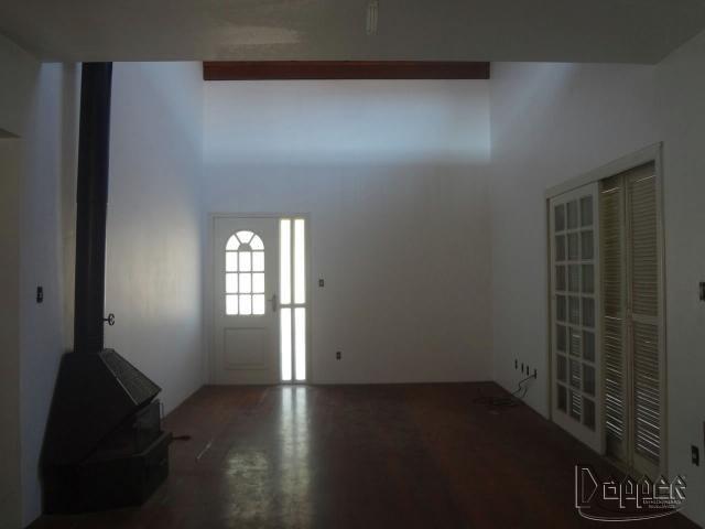 Casa à venda com 5 dormitórios em Vista alegre, Ivoti cod:14467 - Foto 2