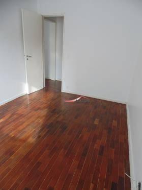 Apartamento com 2 dormitórios à venda, 80 m² por R$ 700.000,00 - Cosme Velho - Rio de Jane - Foto 2