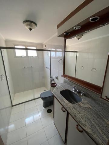 Apartamento à venda com 3 dormitórios em Jardim elite, Piracicaba cod:V35533 - Foto 12