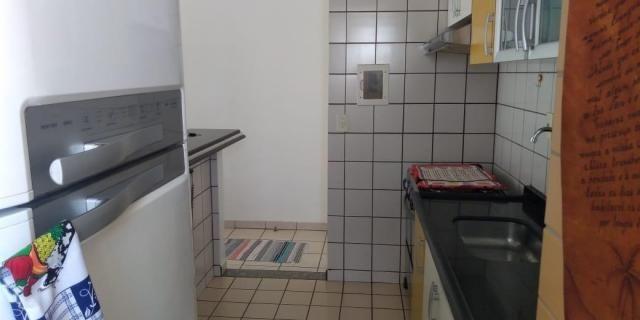 Apartamento à venda com 2 dormitórios cod:M22AP0756 - Foto 8