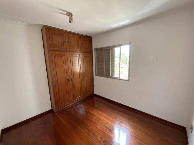 Apartamento à venda com 3 dormitórios em Jardim elite, Piracicaba cod:V35533 - Foto 14