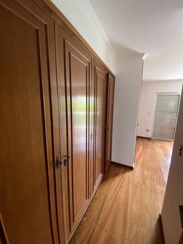 Apartamento à venda com 3 dormitórios em Jardim elite, Piracicaba cod:V35533 - Foto 16