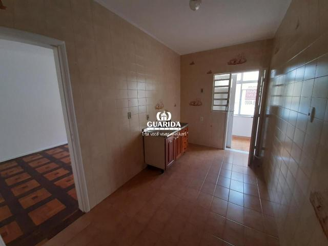 Apartamento para aluguel, 2 quartos, Rio Branco - Porto Alegre/RS - Foto 4