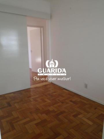 Apartamento para aluguel, 2 quartos, 1 vaga, PETROPOLIS - Porto Alegre/RS - Foto 15