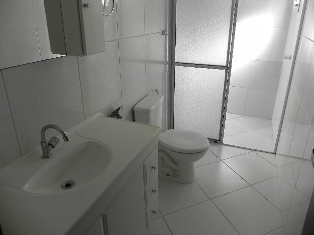 Apartamento para alugar com 2 dormitórios em Sao francisco, Curitiba cod:01279.003 - Foto 13